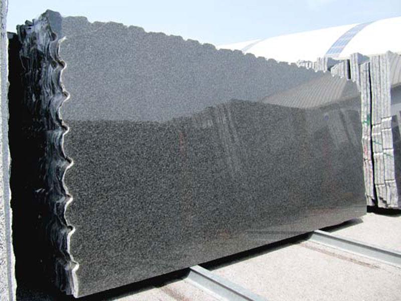 Graniti Berlato Marmi