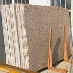 Il Rosa Porrino è un granito di origine spagnola che trova applicazione sia interne che esterne.