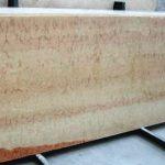 Il Nembro Rosato è un marmo di colore rosa. Il Nembro Rosato viene molto utilizzato per pavimentazioni lucide e anticate. Le finiture standard per questo materiale sono la lucidatura, levigatura, spazzolatura e sabbiatura. Può avere utilizzi sia interni che esterni