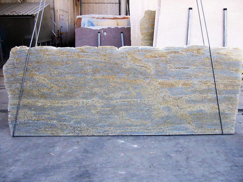 Graniti berlato marmi - Granito per scale ...